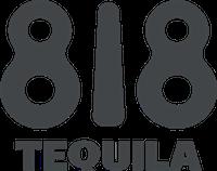 818 logo