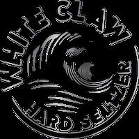 Whiteclaw logo