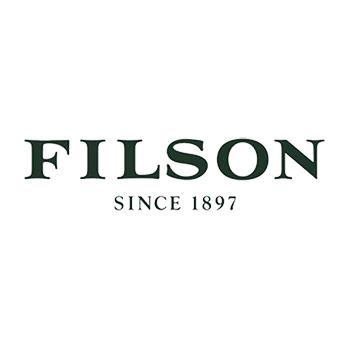 Filson's logo