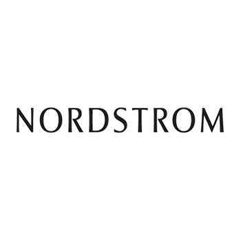 Nordstrom's logo