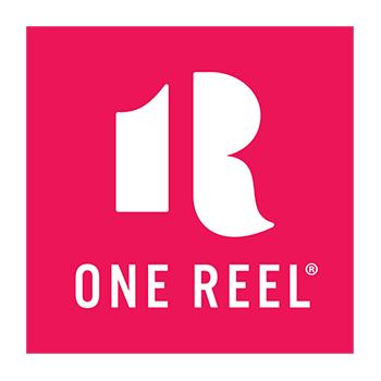 One Reel's logo