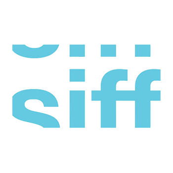 Siff's logo