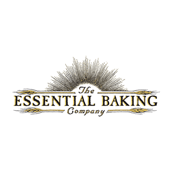 The Essential Baking Company logo