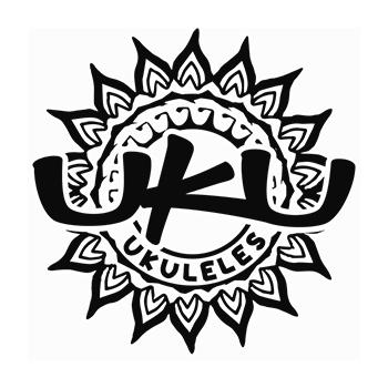 Ukuleles logo