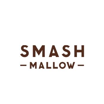 Smash Mallow logo