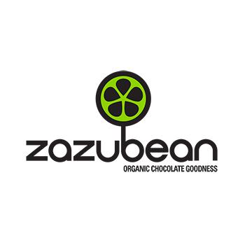 zazubean logo