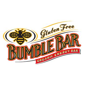 Bumble Bar logo
