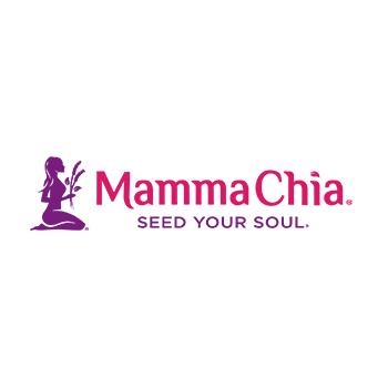 MammaChia logo