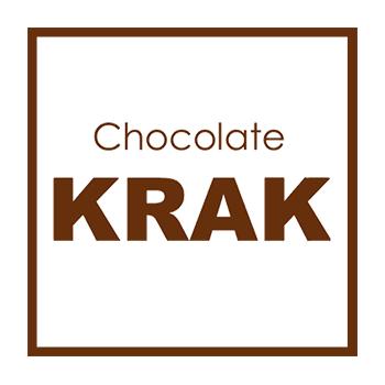 Chocolate Krak logo