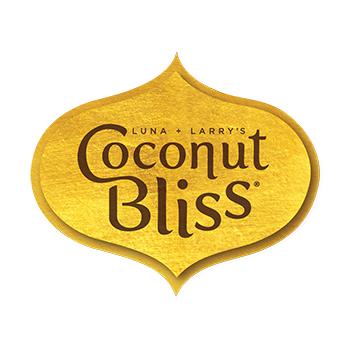 Coconut Bliss logo