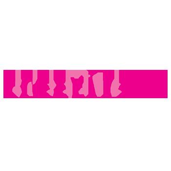 Creative BC's logo