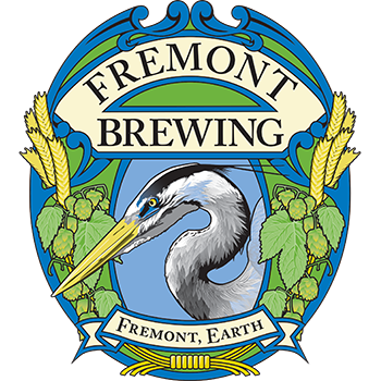 Fremont Brewing's logo