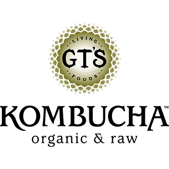 GTS's logo