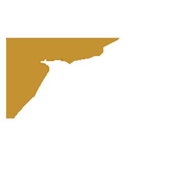 Miller Lite's logo