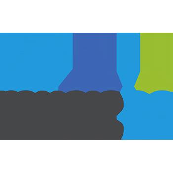 Music BC's logo