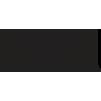 Royal Robbins' logo