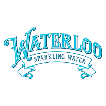 Waterloo's logo