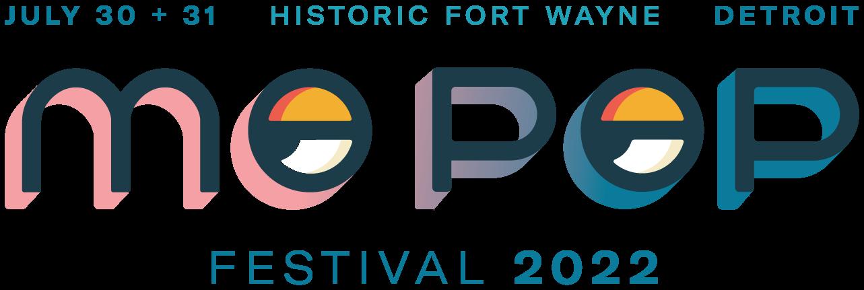 Mo Pop logo