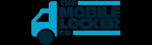 The Mobile Locker Co logo