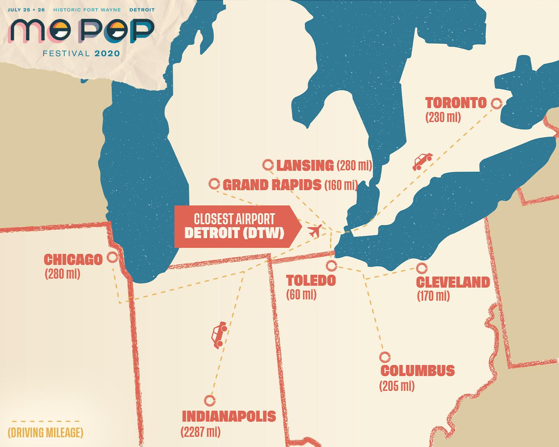Mo Pop map
