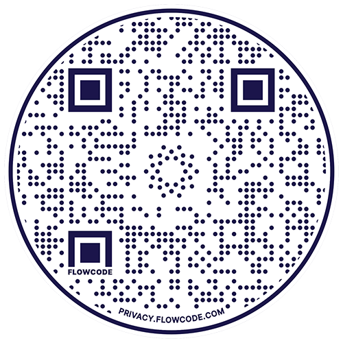 OR SCAN ME TO GET STARTED