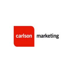 Carlson Marketing