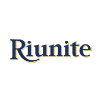Riunite logo