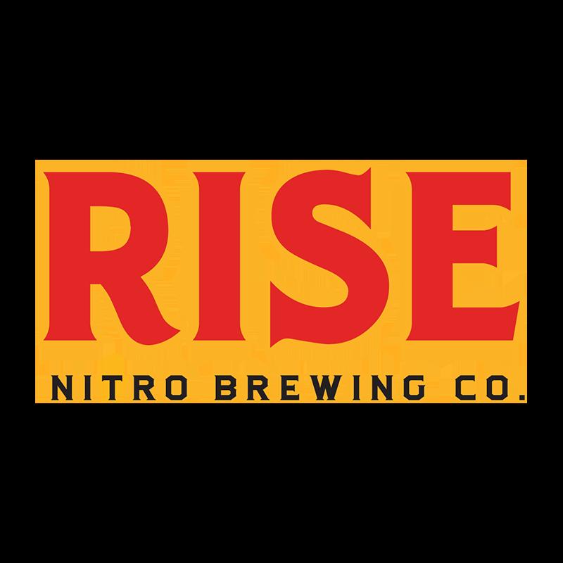 Rise Nitro Brewing Company
