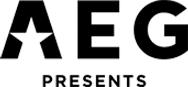 AEG Presents logo