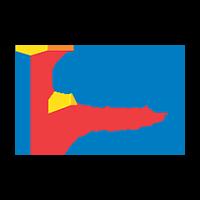 Delaware Lottery Games logo