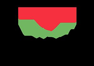 Vist Pasadena logo