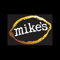 Mike's Hard logo