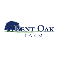 Bent Oak Farms logo