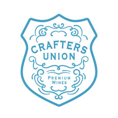 Crafters Union logo