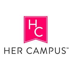 Her Campus logo