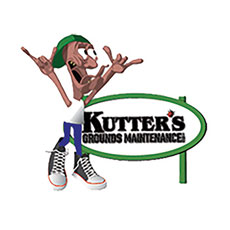 Kutters logo