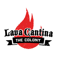 Lava Cantina The Colony