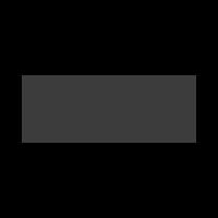 Penta Water logo