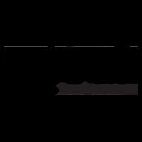 Truly Hard Seltzer logo