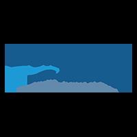 Visit Delaware logo