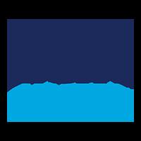 Bud Light Seltzer logo