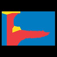 Delaware Lottery logo