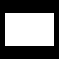 Strainge Beast logo