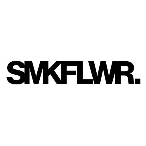 SMKFLWR logo