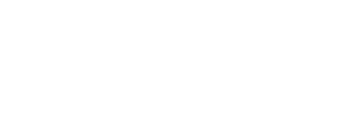 ODESZA A Moment Apart The Finale - Los Angeles State Historic Park on July 26, 2019 and July 27, 2019