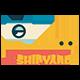 Shipyard icon