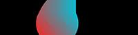 Klooma logo