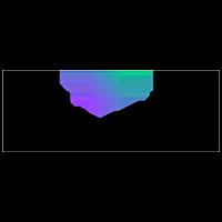 Solana logo