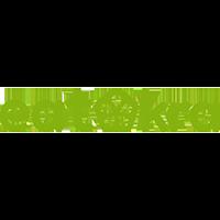 Eat Okra logo