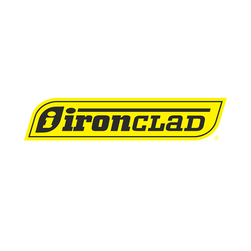 Ironclad Logo